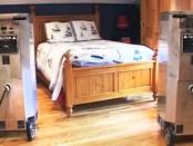 le site pour se d barrasser des moustiques puces et autres nuisibles astuces m thodes. Black Bedroom Furniture Sets. Home Design Ideas